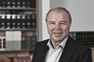 Rainer Lukat